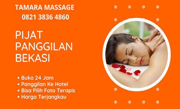 jasa_pijat_panggilan_bekasi_plus_24_jam_ke_hotel_terapis_wanita_pria_pasutri_ahli_massage_sensual_vitalitas_refleksi_tradisional