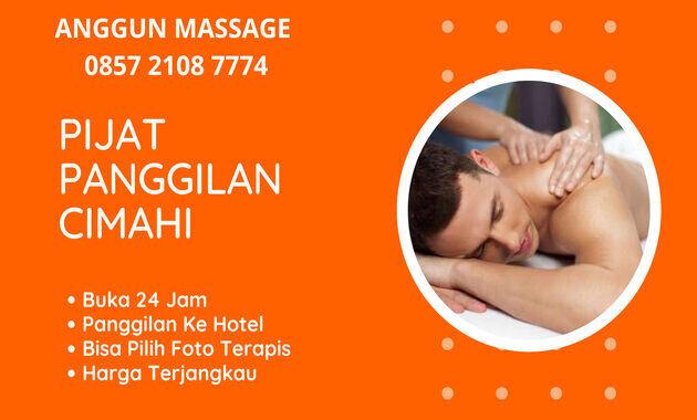 jasa_pijat_panggilan_cimahi_bandung_jawa_barat_plus_24_jam_ke_hotel_terapis_wanita_pria_pasutri_ahli_massage_sensual_vitalitas_refleksi_tradisional