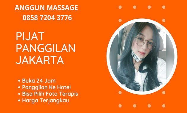 jasa_pijat_panggilan_jakarta_plus_24_jam_ke_hotel_terapis_wanita_pria_pasutri_ahli_massage_sensual_vitalitas_refleksi_tradisional