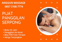jasa_pijat_panggilan_serpong_kota_tangerang_selatan_plus_24_jam_ke_hotel_terapis_wanita_pria_pasutri_ahli_massage_sensual_vitalitas_refleksi_tradisional