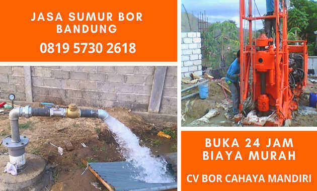 jasa_tukang_pengeboran_sumur_bor_submersible_jetpump_manual_mesin_kota_bandung_timur_barat_biaya__harga_service_murah