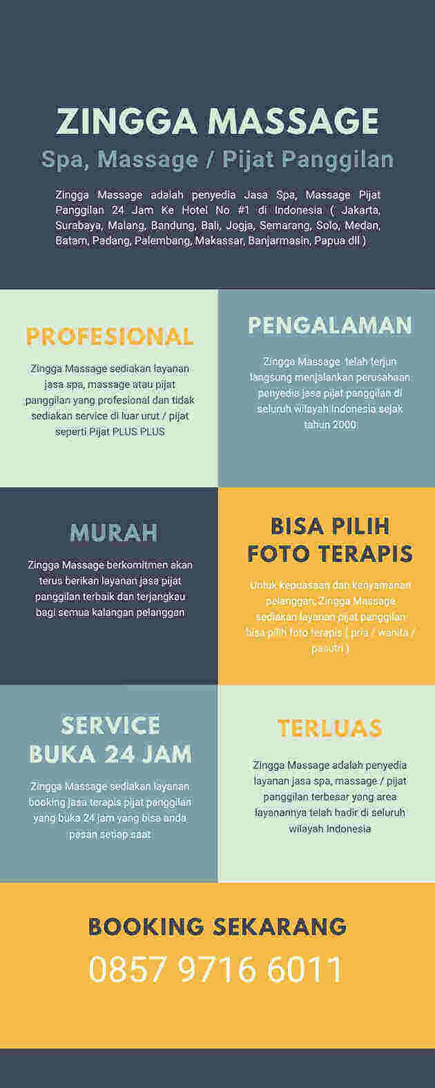 jasa_spa_massage_pijat_panggilan_24_jam_hotel_terapis_pria_wanita_pasutri_plus_harga_murah_infographic_3_1