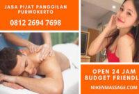 jasa_pijat_panggilan_purwokerto_24_jam_niken_massage