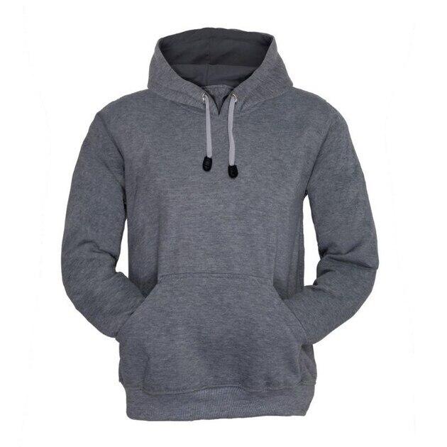 konveksi_jaket_sweater_bandung